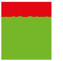 Michael Hörr GmbH Logo